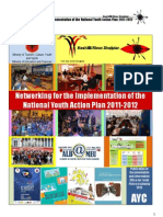 AYC&Youth Policy in Albania2012 (2)