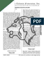 Political Law Review digests pt.1