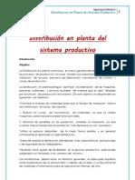 Metodos2_Distribucion de Planta