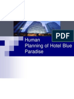 Human Resource Planning in Hotel Business 1196707589982212 3