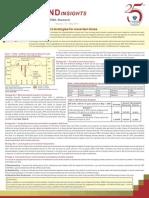 Fund Insights May 2012