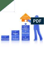 Systems Framework