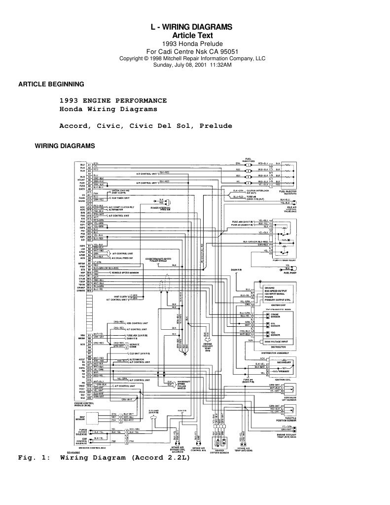 honda prelude wiring diagram image wiring diagrams honda 93 engin on 1993 honda prelude wiring diagram