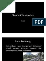 ekonomi-transportasi_11