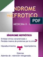 sindrome nefrotico2