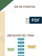 analisisdepuestos-091209184004-phpapp01