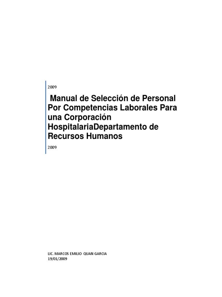 Perfecto Reanudar La Lista De Verificación De Habilidades Regalo ...