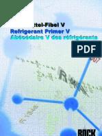 comparatie_refrigeranti