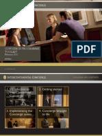 Concierge Programme Toolkit6