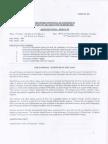 Indian Institue Of Architects Exam PART 3Quseion paper -2010-Dec