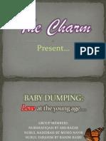 Baby Dumping