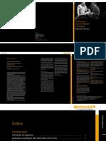 Continental Technical Data Book PDF Pt