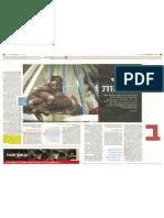 Yediot Oct10-12 [Knesset Refugee Report]