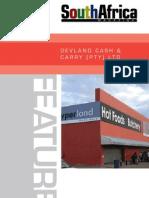 Devland Cc Individual Feature