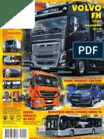 2012 10 Camion Truck & Bus Magazin