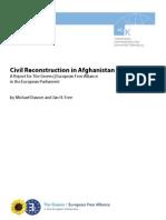 20081021_daxnerfree_greensEFA_civilreconstructioninafghanistan