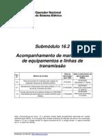 Submódulo 16.2_Rev_1.0