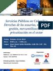 Poster y Programa Evento Sp 12-10-2012 (1)
