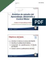 PDF Cracktema1