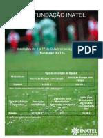 Comp. Competitivas INATEL 2012-2013
