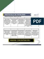 Protocolo Fatalidad Inser Ts
