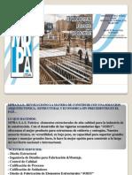 Presentacion Mpra - Slab Tek 042012