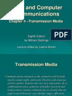 04-TransmissionMedia.ppt
