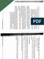 Curso de Medições LNEC Parte 2