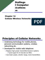 14-CellularWirelessNetworks