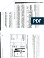 Curso de Medições LNEC Parte 3