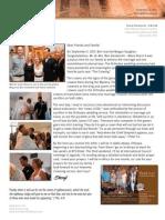 Sheryl_newsletter 9 & 10 12_email