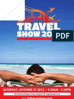Travel Show+Media Pack (1)