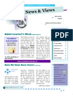 2009 Winter Edition