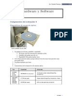 Hardware y Software Part 2