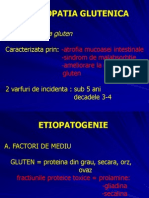 Enteropatia Glut Dr. Martin 2012