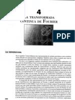 Oppenheim - Señales y Sistemas_312