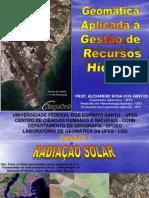 Apostila de Geomatica - Cap 01