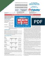 FidelityWealthBuilderFund-Application Form 1