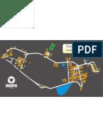 mapa_cedeteg
