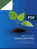 Westlogic KnowledgeTree