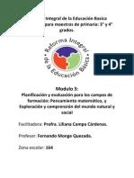 Productos 7 8 9 Fernando Monge Quezada