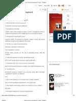Todaro Economic Development - Page 1 - Wattpad