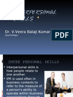 Interpersonal Skills_ Ryla