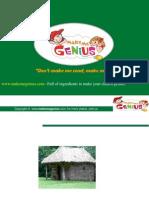 Mnt Target02 343621 541328 Www.makemegenius.com Web Content Uploads Education Habitats
