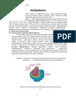 Dislipidemia dan diet