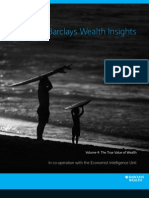 BW Insights Volume 4 the True Value of Wealth (3)
