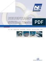 Neuenkamp Slitting Technology[1]