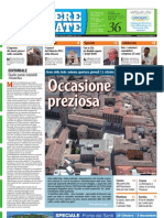 Corriere Cesenate 36-2012