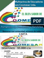 Coome Sar