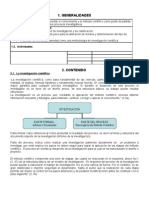 Guia No.8 TInvestigación_Interdisciplinaridad